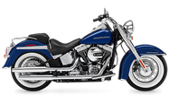 17-hd-softail-deluxe-medium