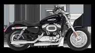 17-hd-1200-custom-medium
