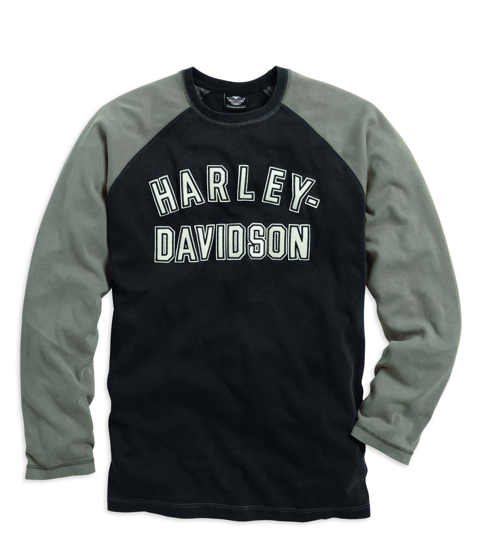 Harley-Davidson® Lima Perú