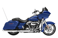 mini_Road Glide Special 2017 color superior blue